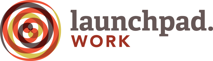 launchpad-primary-logo